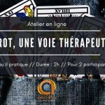 Le tarot, une voie thérapeutique | Pratique des tirages