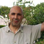Nicolas Mangone