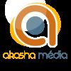 AkashaCoaching
